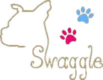 swaggle dogs logo