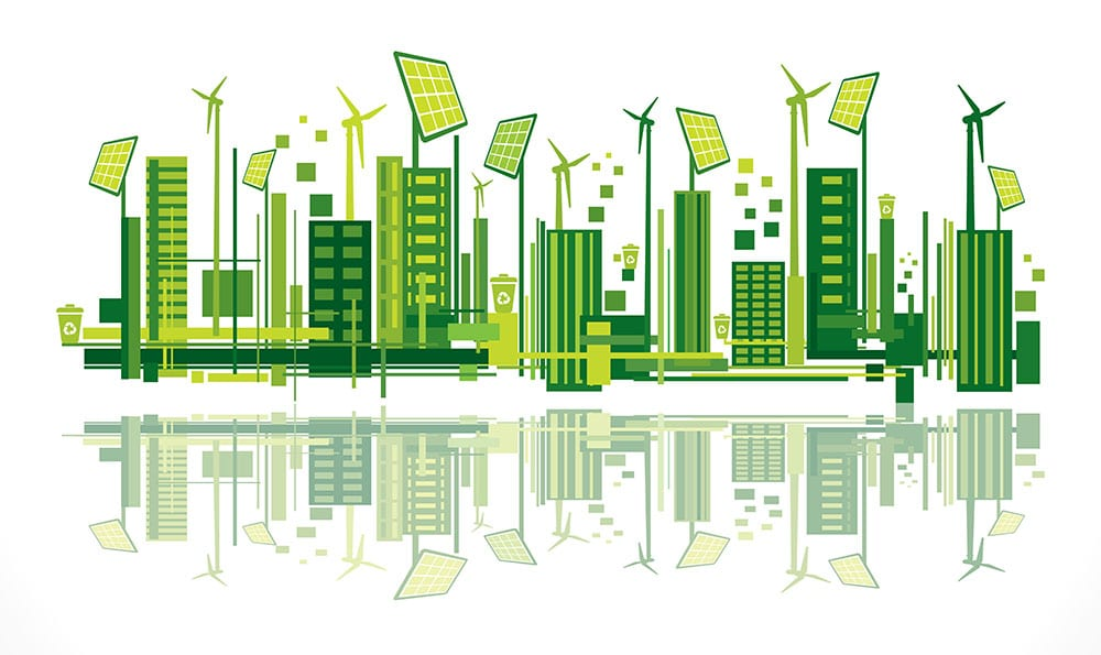 Professional Property Sustainability Assessment Services